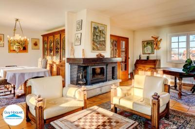 Maison Morschwiller le Bas &bull; <span class='offer-area-number'>135</span> m² environ &bull; <span class='offer-rooms-number'>7</span> pièces