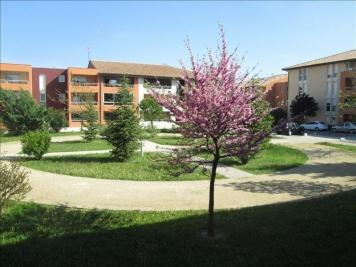 Appartement Carpentras &bull; <span class='offer-area-number'>84</span> m² environ &bull; <span class='offer-rooms-number'>4</span> pièces