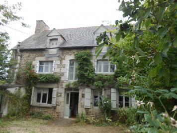 Maison Pleudihen sur Rance &bull; <span class='offer-area-number'>180</span> m² environ &bull; <span class='offer-rooms-number'>5</span> pièces