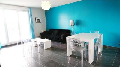 Appartement La Plaine St Denis &bull; <span class='offer-area-number'>65</span> m² environ &bull; <span class='offer-rooms-number'>3</span> pièces