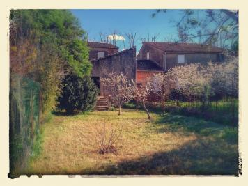 Maison Luc sur Orbieu &bull; <span class='offer-area-number'>151</span> m² environ &bull; <span class='offer-rooms-number'>6</span> pièces