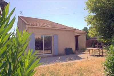 Maison Monteux &bull; <span class='offer-area-number'>111</span> m² environ &bull; <span class='offer-rooms-number'>5</span> pièces