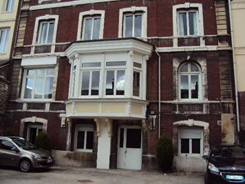 Appartement Rouen &bull; <span class='offer-area-number'>40</span> m² environ &bull; <span class='offer-rooms-number'>2</span> pièces