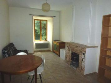 Appartement Privas &bull; <span class='offer-area-number'>38</span> m² environ &bull; <span class='offer-rooms-number'>1</span> pièce