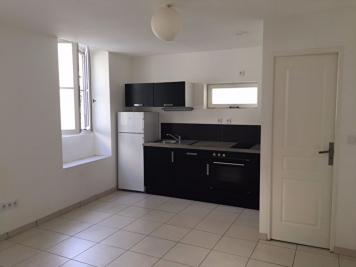 Appartement Neuville sur Saone &bull; <span class='offer-area-number'>22</span> m² environ &bull; <span class='offer-rooms-number'>1</span> pièce