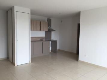 Appartement Beziers &bull; <span class='offer-area-number'>61</span> m² environ &bull; <span class='offer-rooms-number'>3</span> pièces