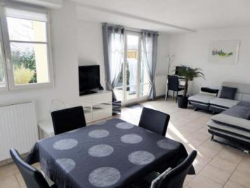 Maison Maurepas &bull; <span class='offer-area-number'>115</span> m² environ &bull; <span class='offer-rooms-number'>6</span> pièces