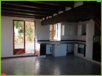 Maison Bonnat &bull; <span class='offer-area-number'>70</span> m² environ &bull; <span class='offer-rooms-number'>3</span> pièces