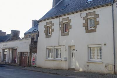 Maison Penvenan &bull; <span class='offer-area-number'>90</span> m² environ &bull; <span class='offer-rooms-number'>4</span> pièces