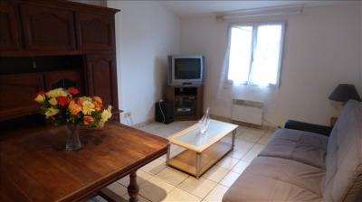 Appartement Hontanx &bull; <span class='offer-area-number'>51</span> m² environ &bull; <span class='offer-rooms-number'>2</span> pièces