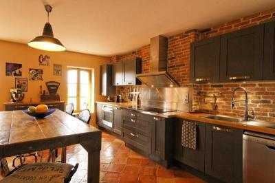 Appartement Villenouvelle &bull; <span class='offer-area-number'>105</span> m² environ &bull; <span class='offer-rooms-number'>3</span> pièces