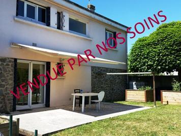 Maison Murs Erigne &bull; <span class='offer-area-number'>137</span> m² environ &bull; <span class='offer-rooms-number'>5</span> pièces