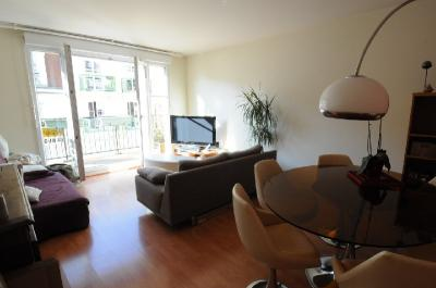 Appartement Le Plessis Robinson &bull; <span class='offer-area-number'>82</span> m² environ &bull; <span class='offer-rooms-number'>4</span> pièces