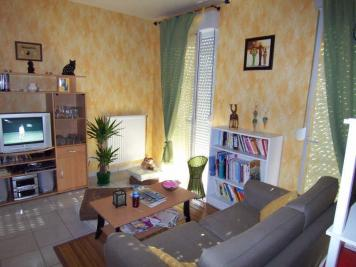Appartement Vienne &bull; <span class='offer-area-number'>33</span> m² environ &bull; <span class='offer-rooms-number'>2</span> pièces