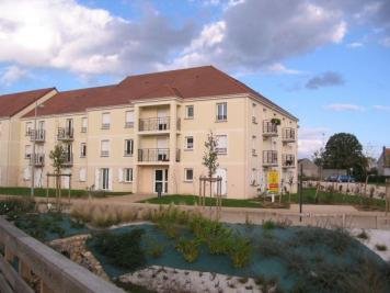 Appartement La Chaussee St Victor &bull; <span class='offer-area-number'>44</span> m² environ &bull; <span class='offer-rooms-number'>2</span> pièces