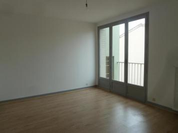 Appartement Bourg de Peage &bull; <span class='offer-area-number'>26</span> m² environ &bull; <span class='offer-rooms-number'>1</span> pièce