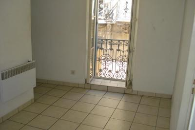 Appartement Beziers &bull; <span class='offer-area-number'>35</span> m² environ &bull; <span class='offer-rooms-number'>2</span> pièces