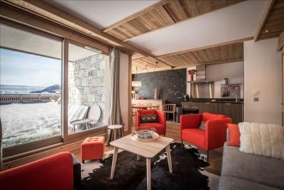 Appartement Courchevel &bull; <span class='offer-area-number'>65</span> m² environ &bull; <span class='offer-rooms-number'>3</span> pièces