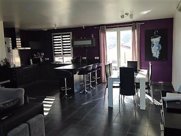 Maison Roquebrune sur Argens &bull; <span class='offer-area-number'>85</span> m² environ &bull; <span class='offer-rooms-number'>4</span> pièces