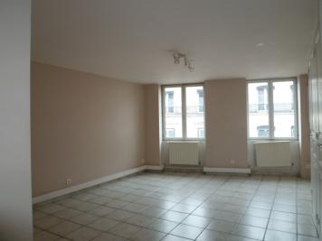 Appartement Tarare &bull; <span class='offer-area-number'>57</span> m² environ &bull; <span class='offer-rooms-number'>3</span> pièces