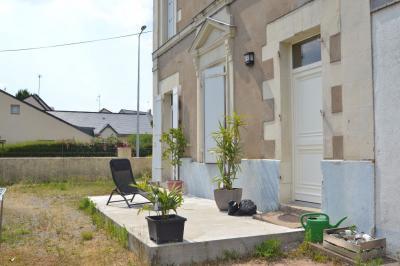 Maison Moze sur Louet &bull; <span class='offer-area-number'>76</span> m² environ &bull; <span class='offer-rooms-number'>4</span> pièces