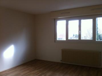 Appartement Mont de Marsan &bull; <span class='offer-area-number'>80</span> m² environ &bull; <span class='offer-rooms-number'>4</span> pièces