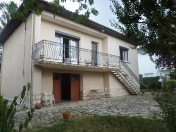 Maison Montayral &bull; <span class='offer-area-number'>71</span> m² environ &bull; <span class='offer-rooms-number'>5</span> pièces