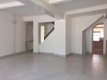 Maison St Sulpice sur Leze &bull; <span class='offer-area-number'>118</span> m² environ &bull; <span class='offer-rooms-number'>5</span> pièces