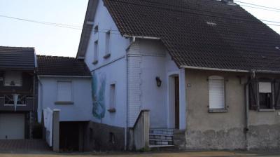 Maison L Hopital &bull; <span class='offer-area-number'>100</span> m² environ &bull; <span class='offer-rooms-number'>4</span> pièces