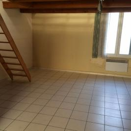 Appartement Montpellier &bull; <span class='offer-area-number'>43</span> m² environ &bull; <span class='offer-rooms-number'>2</span> pièces