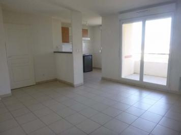 Appartement Eaunes &bull; <span class='offer-area-number'>44</span> m² environ &bull; <span class='offer-rooms-number'>2</span> pièces