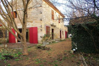 Maison Castries &bull; <span class='offer-area-number'>145</span> m² environ &bull; <span class='offer-rooms-number'>4</span> pièces
