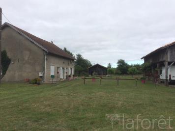 Maison St Paul les Dax &bull; <span class='offer-area-number'>175</span> m² environ &bull; <span class='offer-rooms-number'>5</span> pièces