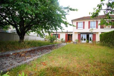 Maison Mondeville &bull; <span class='offer-area-number'>97</span> m² environ &bull; <span class='offer-rooms-number'>5</span> pièces
