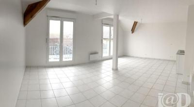 Appartement Esbly &bull; <span class='offer-area-number'>72</span> m² environ &bull; <span class='offer-rooms-number'>3</span> pièces