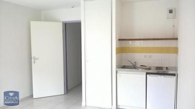 Appartement Champcevinel &bull; <span class='offer-area-number'>25</span> m² environ &bull; <span class='offer-rooms-number'>1</span> pièce