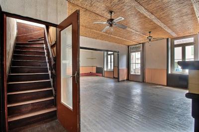 Maison Belleville sur Vie &bull; <span class='offer-area-number'>225</span> m² environ &bull; <span class='offer-rooms-number'>8</span> pièces