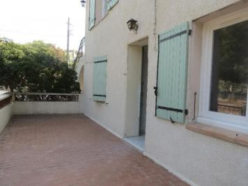Appartement Lancon Provence &bull; <span class='offer-area-number'>65</span> m² environ &bull; <span class='offer-rooms-number'>3</span> pièces