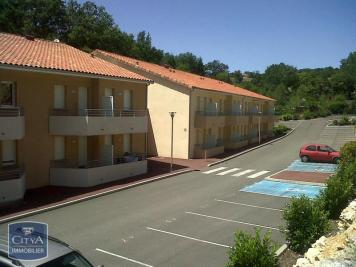 Appartement Champcevinel &bull; <span class='offer-rooms-number'>1</span> pièce