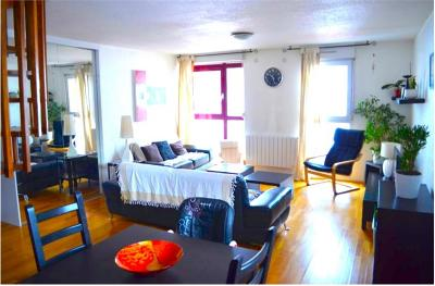 Appartement Belfort &bull; <span class='offer-area-number'>110</span> m² environ &bull; <span class='offer-rooms-number'>5</span> pièces
