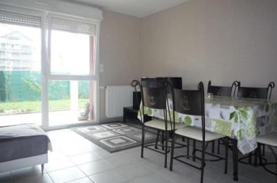 Appartement Chevigny St Sauveur &bull; <span class='offer-area-number'>76</span> m² environ &bull; <span class='offer-rooms-number'>4</span> pièces