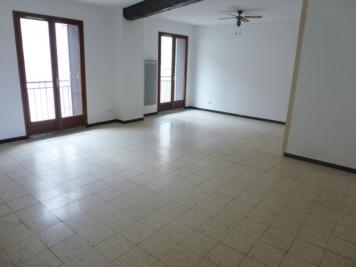 Appartement St Sorlin en Valloire &bull; <span class='offer-area-number'>92</span> m² environ &bull; <span class='offer-rooms-number'>3</span> pièces
