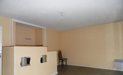 Appartement Nancy &bull; <span class='offer-area-number'>32</span> m² environ &bull; <span class='offer-rooms-number'>1</span> pièce
