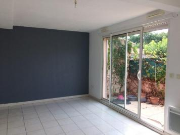 Appartement Chateau Arnoux St Auban &bull; <span class='offer-area-number'>45</span> m² environ &bull; <span class='offer-rooms-number'>2</span> pièces