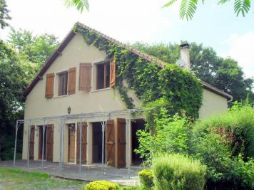 Villa Auga &bull; <span class='offer-area-number'>155</span> m² environ &bull; <span class='offer-rooms-number'>5</span> pièces