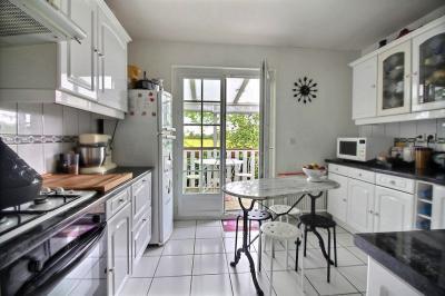 Maison Magny sur Tille &bull; <span class='offer-area-number'>107</span> m² environ &bull; <span class='offer-rooms-number'>5</span> pièces