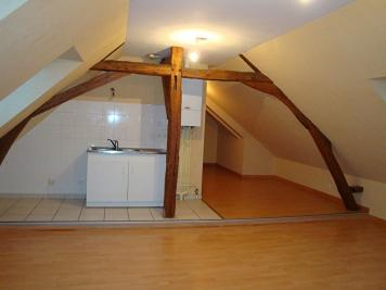 Appartement St Branchs &bull; <span class='offer-area-number'>42</span> m² environ &bull; <span class='offer-rooms-number'>3</span> pièces