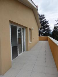 Appartement Lozanne &bull; <span class='offer-area-number'>95</span> m² environ &bull; <span class='offer-rooms-number'>4</span> pièces