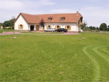 Maison Biville sur Mer &bull; <span class='offer-area-number'>236</span> m² environ &bull; <span class='offer-rooms-number'>7</span> pièces
