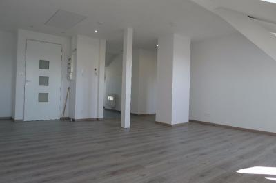 Appartement Mulhouse &bull; <span class='offer-area-number'>55</span> m² environ &bull; <span class='offer-rooms-number'>3</span> pièces